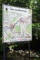 Rad- und Wanderwege Unterriexingen.jpg