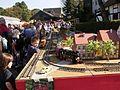 Radevormwald Dahlhausen - Bahnhofsfest 2007 04.jpg