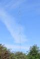 Radio broadcasting antenna, Wallasey.png