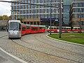 Radlicka draha-tram na tocne.jpg