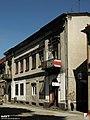 Radom, Rwańska 1a - fotopolska.eu (228926).jpg