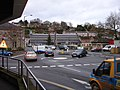 Radstock roundabouts - geograph.org.uk - 293986.jpg