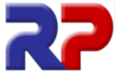 RadyoPilipinas-logo