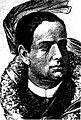 Rafael-Calvo-1888.jpg