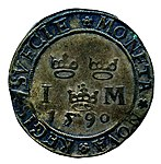 Raha; markka - ANT3-58 (musketti.M012-ANT3-58 2).jpg