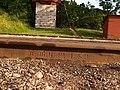 Rail A Th H 1924.jpg