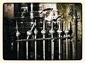 Railings and Fences (16435241002).jpg