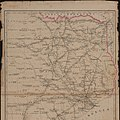 Railroad Map of Texas East of the 100th Meridian.jpg