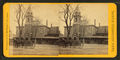 Railroad Station, by W. Battelle.png