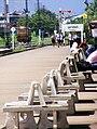 Railroad Uttaradit station.jpg