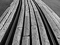 Rails (1189028853).jpg