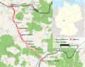 Railwaymap Kirchhain–Burg- und Nieder-Gemünden.png