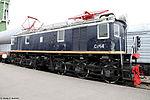 RailwaymuseumSPb-109.jpg