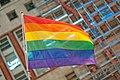 Rainbow flag flies.jpg