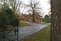 Rainford Hall revealed - geograph.org.uk - 86372.jpg