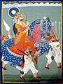 Raja Man Singh of Amber.jpg