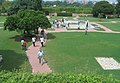 Rajghat - Delhi (6).JPG