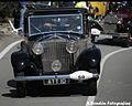Rally BCN - Sitges (6826480106).jpg