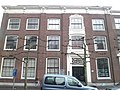 Ramen 1A-1N, Hoorn.jpg