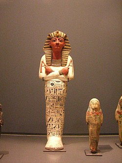 Ramesses IV-N 438-KV2, Louvre.jpg