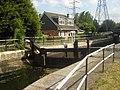Rammey Marsh Lock2.JPG
