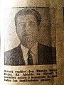 Ramon Serey Rojas (1903-1955).jpg