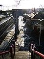 Ramsbottom Station - geograph.org.uk - 174094.jpg