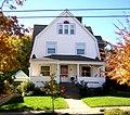 Randolph Bainbridge House Quincy MA.jpg