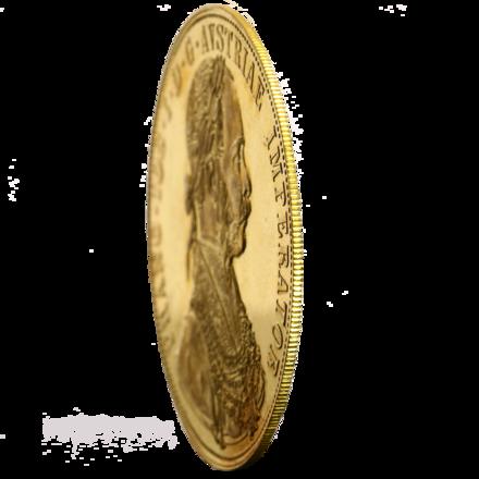 Dukat Münze Wikiwand