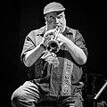 Randy Brecker Kongsberg Jazzfestival 2018 (222845).jpg