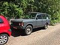 Range Rover, 52-RS-JR (51209690127).jpg