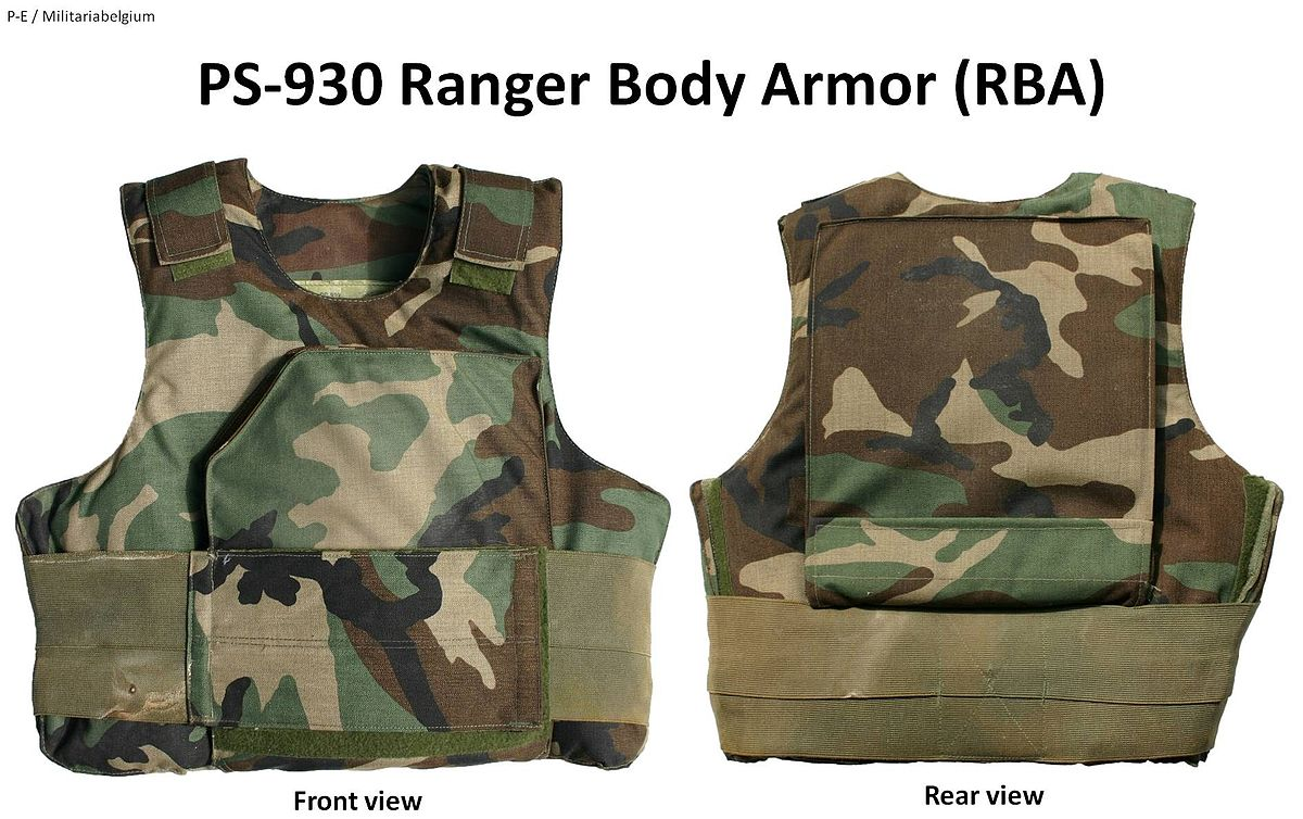 Image Result For Harness For Small