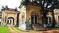 Rani Vabani Rajbari (Natore Rajbari)-09.jpg
