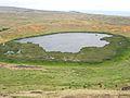 Rano Raraku cráter.jpg