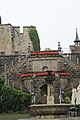 Rapperswil , Switzerland - panoramio (6).jpg