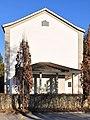 Rapperswil - Reformierte Kirche 2011-02-05 16-08-44 ShiftN.jpg