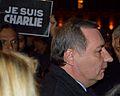 Rassemblement CharlieHebdo TLSE - JL Moudenc.jpg