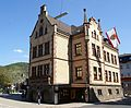 Rathaus St. Goar.jpg