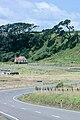 Raukokore, New Zealand-1612.jpg