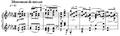 Ravel-sonatine-menuet.png