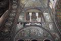 Ravenna San Vitale 195.jpg