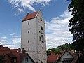 Ravensburg-024.jpg