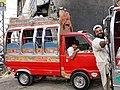Rawalpindi - panoramio.jpg