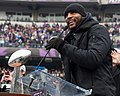 Ray Lewis Baltimore Ravens post-Super Bowl celebration.jpg