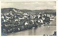 Razglednica Maribora 1930.jpg