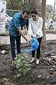Readers Park 2 at Nadi Ka Ghar - Near Parul Hospital BHOPAL - BHOPAL RUNNERS - for readers.jpg