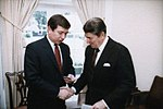 Reagan Contact Sheet C20739 (cropped).jpg