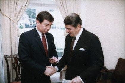 Reagan Contact Sheet C20739 (cropped)