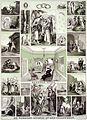 Rebekah Degree of Odd Fellowship 1898.jpg