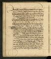 Rechenbuch Reinhard 013.jpg